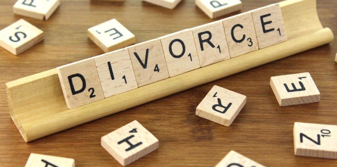 Jamaica Divorce Application Form, Family Lawyer On 5 Ways To A Fast Divorce In Jamaica, Jamaica Divorce Application Form